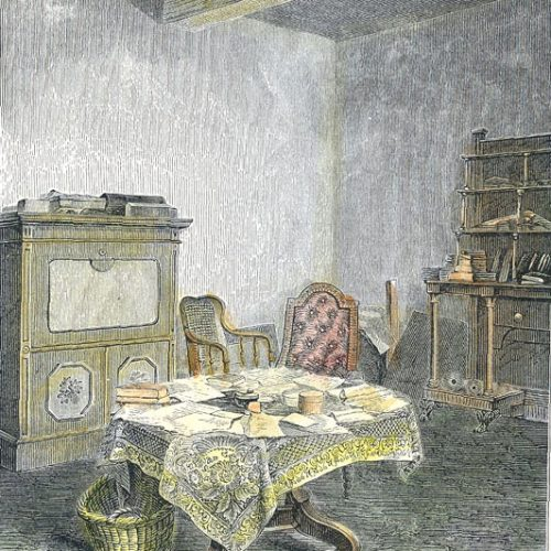 1876_general_lees_office_just_as_he_left_it