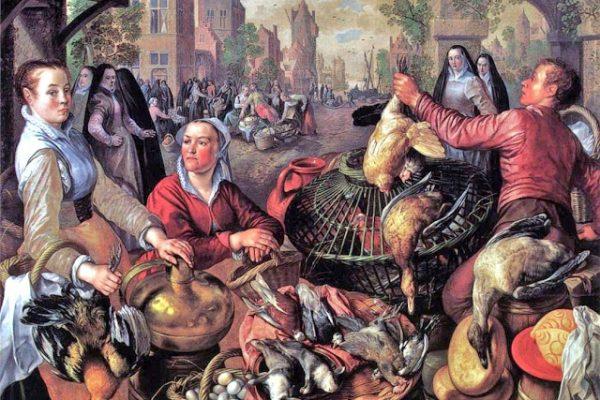5-joachim-beukelaer-flemish-painter-c-1534-c-1574-the-four-elements-air-poultry-vendors